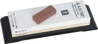 Точильный камень Kasumi K-80002. 3001008