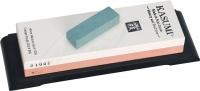 Точильный камень Kasumi K-80001. 3001009
