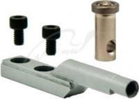 Штифт личины затвора POF-USA ROLLER CAM PIN UPGRADE KIT в коплекте с газовым ключом. 301120