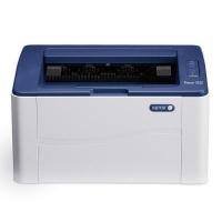 Лазерный принтер Xerox Phaser 3020BI (Wi-Fi) (3020V_BI). 43178