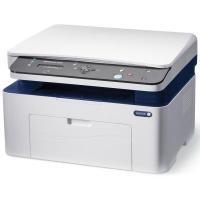Многофункциональное устройство Xerox WorkCentre 3025BI (3025V_BI). 43206