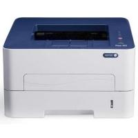 Лазерный принтер Xerox Phaser 3052NI (Wi-Fi) (3052V_NI). 43179