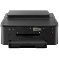Струйный принтер Canon PIXMA TS704 с WI-FI (3109C007). 48194