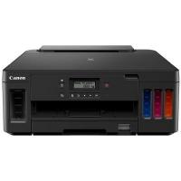 Струйный принтер Canon PIXMA G5040 (3112C009). 48195