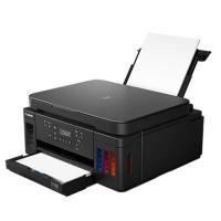 Многофункциональное устройство Canon PIXMA G6040 c Wi-Fi (3113C009). 48192
