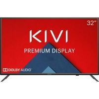 Телевизор Kivi 32H510KD. 44551