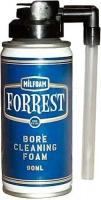 Пена для чистки стволов Milfoam Forrest 90мл. 33370062