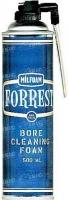 Пена для чистки стволов Milfoam Forrest 500мл. 33370063