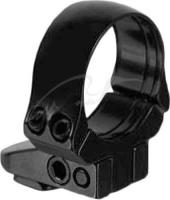 Переднее кольцо быстросъемного крепления MAKschwenk. 26 мм. 33370074