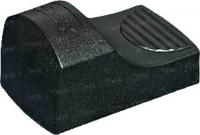 Крышка защитная для Docter Sight II. 33370330