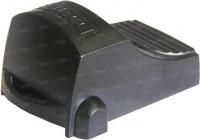 Крышка защитная для Docter Sight III. 33370400