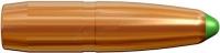Пуля Lapua Naturalis N516 кал. 8,0 mm масса 11,7 g/ 180 gr (50 шт.). 33370922