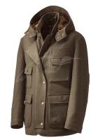 Куртка Habsburg Ernst 60 ц:коричневый. 34100153