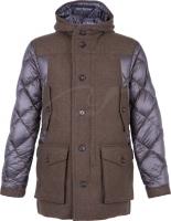 Куртка Habsburg Christian. Размер - 54. 34100173