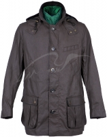 Куртка Habsburg Nepomuk. Размер - 56. 34100262