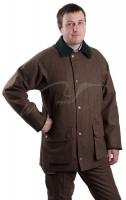Куртка Habsburg Hintersee 50. 34100568