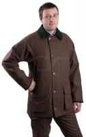 Куртка Habsburg Hintersee 52. 34100569