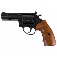 Револьвер под патрон Флобера ME 38 Magnum 4R. 11950018