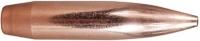 Пуля Nosler Custom Competition HPBT кал. 6.5 мм масса 9,07 г/ 140 гр (100 шт). 36740114