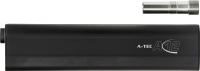 Саундмодератор A-TEC A12 кал. 12/76 + адаптер для Beretta Optima HP. 36740265