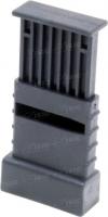 Лоадер PROMAG для AR15 кал. 223 Rem. 36760053