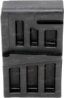 Блокиратор ресивера PROMAG для AR10. 36760062