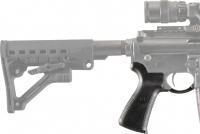Рукоятка пистолетная PROMAG со спусковой скобой для AR15. 36760067