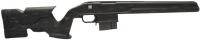 Ложа PROMAG Archangel для карабина Remington 700 Short Action. 36760070
