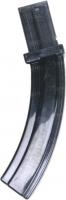 Магазин PROMAG для Remington 597 .22lr на 22 патр. 36760071