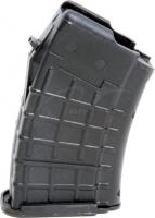 Магазин PROMAG для АК 7.62х39 на 10 патронов. 36760074