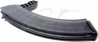 Магазин PROMAG полимерный для СКС 7.62х39 на 40 патронов. 36760080