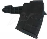 Магазин PROMAG полимерный для СКС кал. 7.62х39 на 10 патронов. 36760213