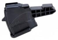 Магазин PROMAG полимерный для СКС кал. 7.62х39 на 5 патронов. 36760214