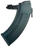 Магазин PROMAG полимерный для СКС кал. 7.62х39 на 35 патронов. 36760215