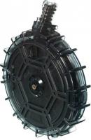 Магазин PROMAG для Marlin 795 кал. 22lr на 70 патронов. 36760222