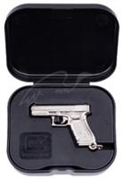 Брелок Glock с пистол. 36760254