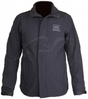 Куртка Glock Perfection Windbrеaker L софтшел. 36760323