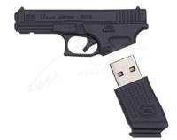 USB-накопитель Glock 8GB. 36760330