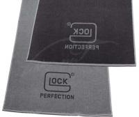 Полотенце Glock Perfection II хлопок. 36760335