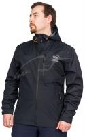 Куртка Glock Perfection M. 36760357