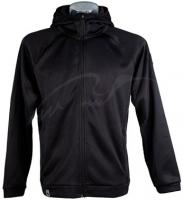 Куртка Glock Perfection Light Softshell L. 36760364
