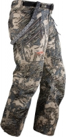 Брюки Sitka Gear Stormfront L ц:optifade® open country. 36821264