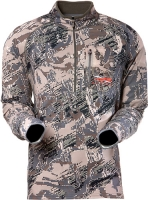 Термосвитер Sitka Gear Traverse Zip T. 36820055