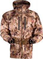 Куртка Sitka Gear WF Pantanal 3XL ц:optifade elevated ii. 36820950