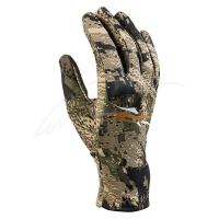Перчатки Sitka Gear Traverse XL ц:optifade®ground forest. 36820346