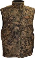 Жилет Sitka Gear Kelvin 3XL ц:optifade® ground forest. 36820902