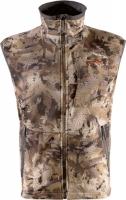 Жилет Sitka Gear Dakota 3XL ц:optifade® waterfowl. 36820381