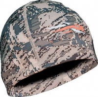 Шапка Sitka Gear Traverse. Размер - One size. Цвет - optifade® open country. 36820447