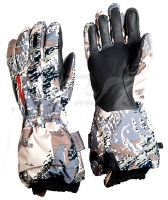 Перчатки Sitka Gear Stormfront L ц:optifade® open country. 36820450