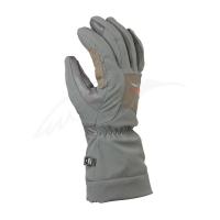Перчатки Sitka Gear WF Pantanal XL ц:charcoal. 36820503
